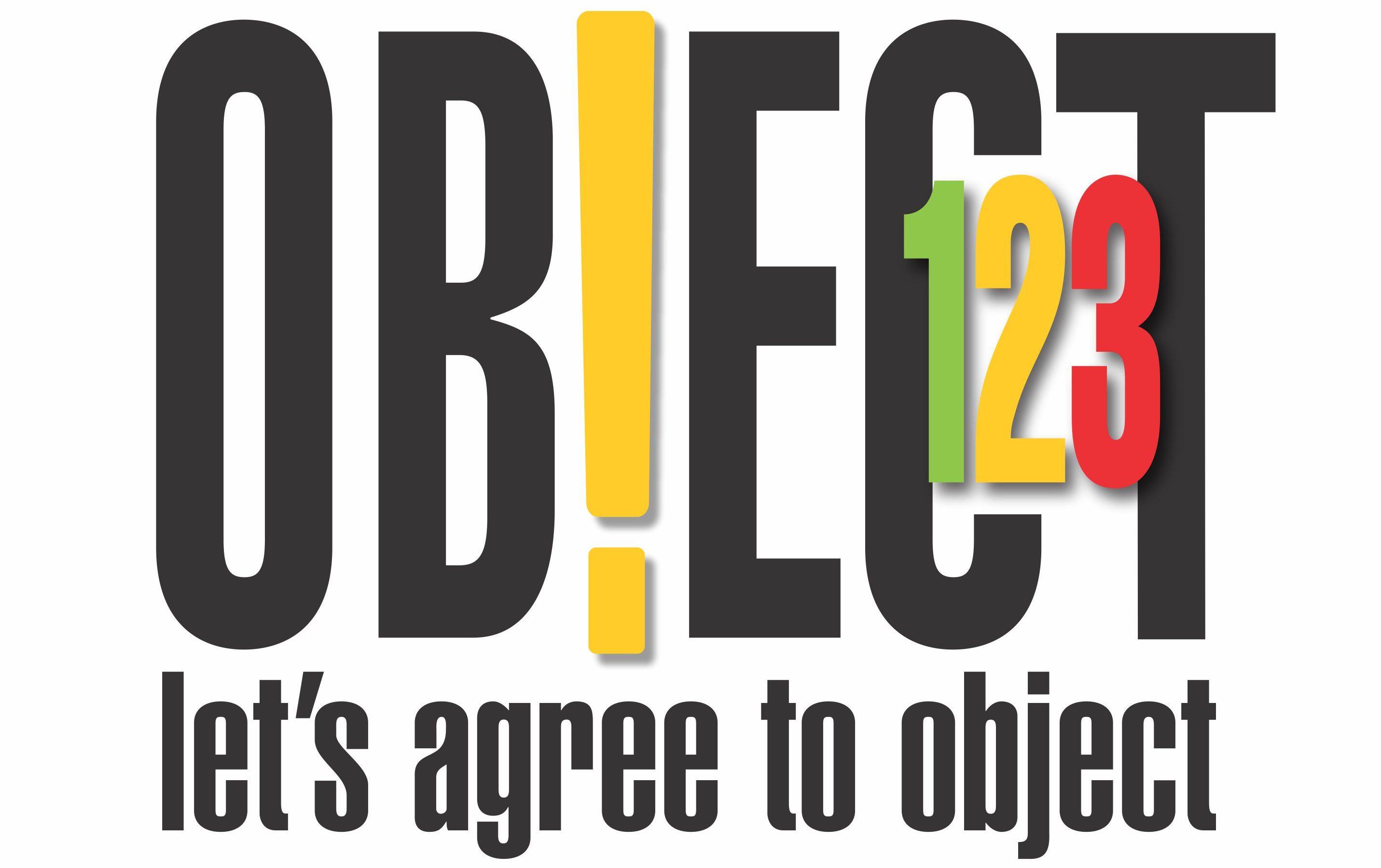 Object123
